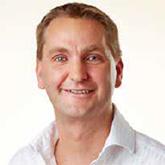 Jeff Van Zetten - NEXTDC