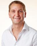 ЦОД NEXTDC в Брисбене Джеффри Ван Зеттен (Jeffrey Van Zetten)