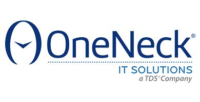OneNeck_390x200.jpg