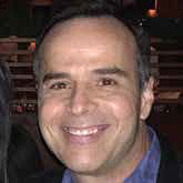 Richard Reyher - PayPal