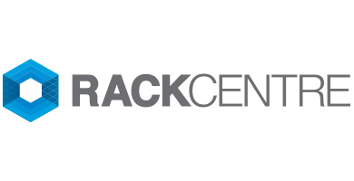 rack-centre_logo_390x200.jpg
