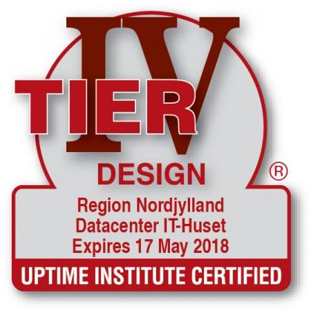 tieriv_design_regionnordjylland.jpg