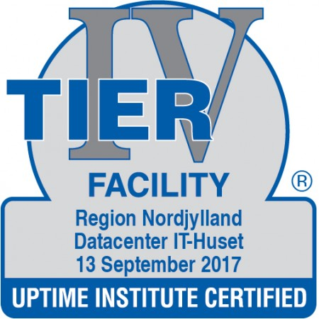 tieriv_facility_regionnordjylland.jpg