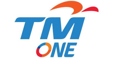 TMONE_logo_390x200v.jpg