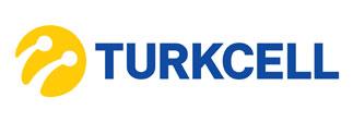 Turkcell-Logo_323x112.jpg