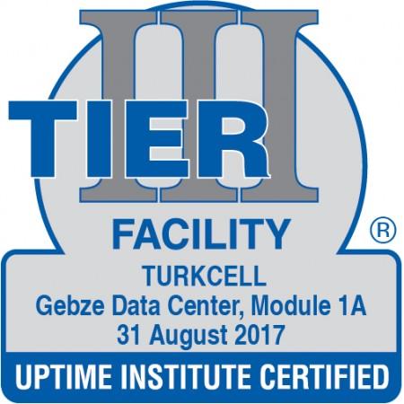Turkcell_TCCF_01.jpg
