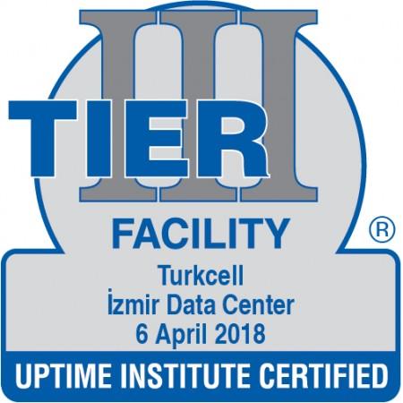 Turkcell_TCCF_02.jpg
