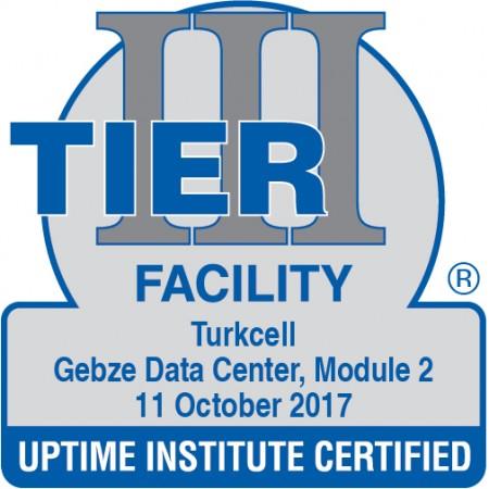 Turkcell_TCCF_03.jpg