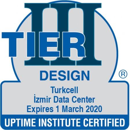 Turkcell_TCDD_01.jpg