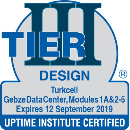 Turkcell_TCDD_02.jpg