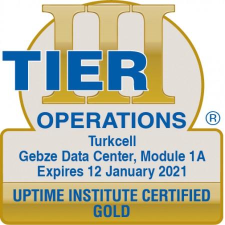 Turkcell_TCOS_01.jpg