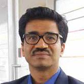 Sunil Gupta - Yotta Infrastructure