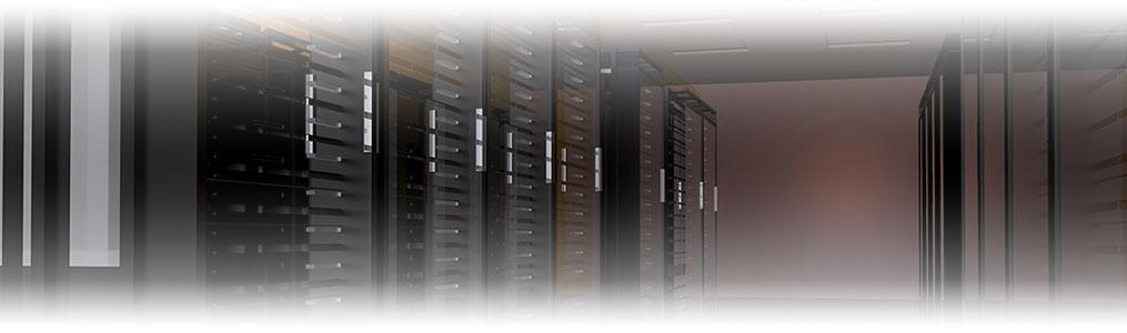 Centro de datos Involta