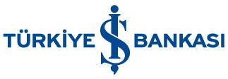 isbank_logo_323x112.jpg