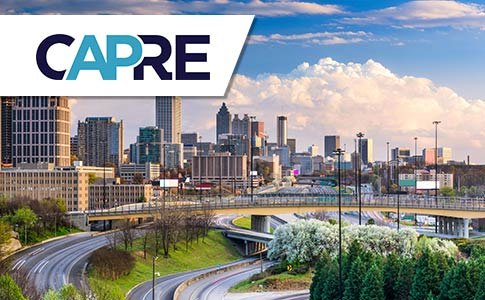 Atlanta-CAPRE_485x300.jpg