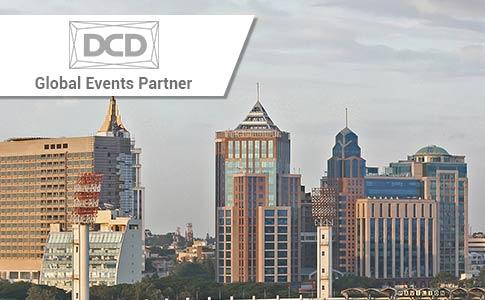 Bangalore-DCD_485x300_vB.jpg