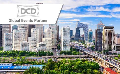 Beijing-DCD_485x300_vB.jpg