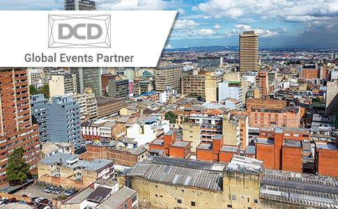 Bogota-DCD_485x300.jpg