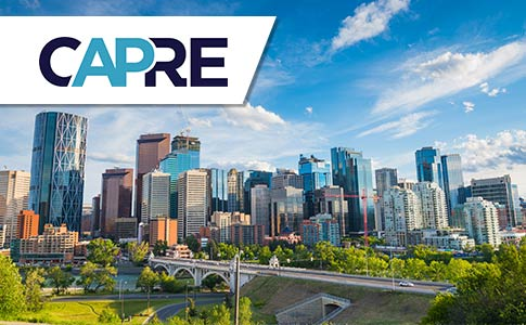 Calgary-CAPRE_485x300.jpg
