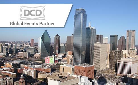 Dallas-DCD_485x300.jpg
