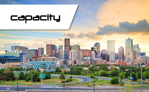 Denver-Capacity_485x300.jpg