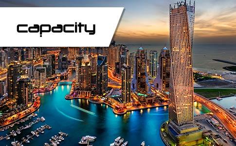 Dubai-Capacity_485x300.jpg