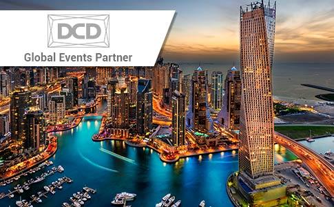 Dubai-DCD_485x300_vB.jpg