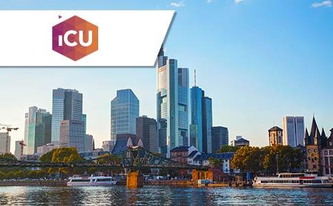 Frankfurt-iCU_485x300.jpg