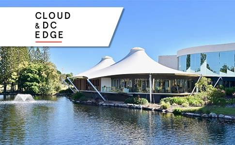GoldCoast-CloudDCEdge_485x300.jpg