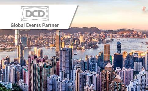 HongKong-DCD_485x300.jpg