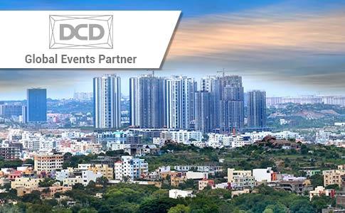 Hyderabad-DCD_485x300.jpg