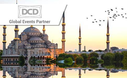 Istanbul-DCD_485x300.jpg