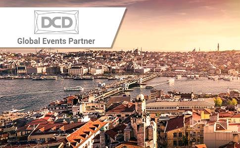 Istanbul-DCD_485x300_vC.jpg