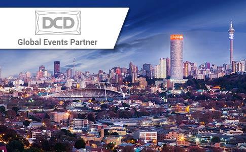 Johannesburg-DCD_485x300.jpg