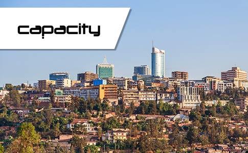 Kigali-Capacity_485x300.jpg