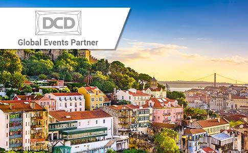 Lisbon-DCD_485x300.jpg