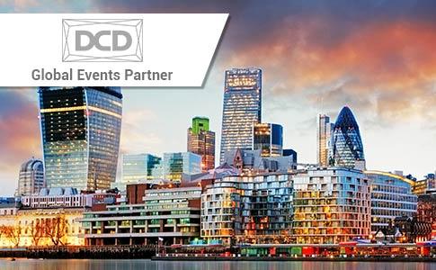 London-DCD_485x300.jpg
