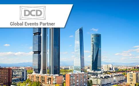 Madrid-DCD_485x300.jpg