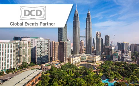 Malaysia-DCD_485x300_vB.jpg