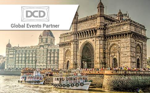 Mumbai-DCD_485x300_vB.jpg