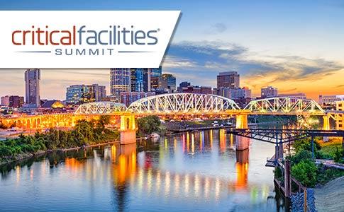 Nashville_CriticalFacilities_485x300.jpg
