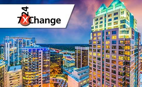 Orlando-7x24Exchange_485x300.jpg
