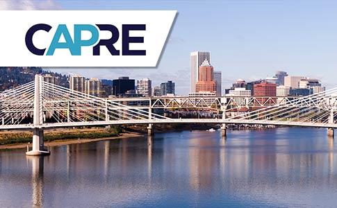 Portland-CAPRE_485x300.jpg