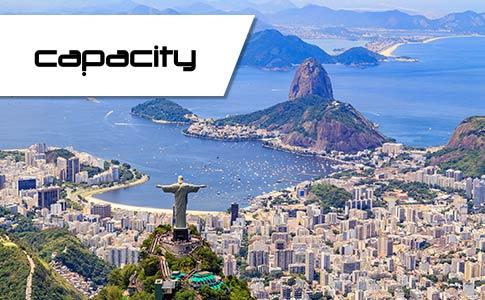 RiodeJaneiro-Capacity_485x300.jpg