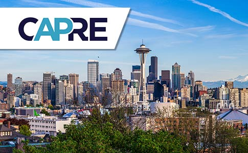 Seattle-CAPRE_485x300.jpg