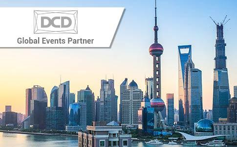 Shanghai-DCD_485x300_vB.jpg