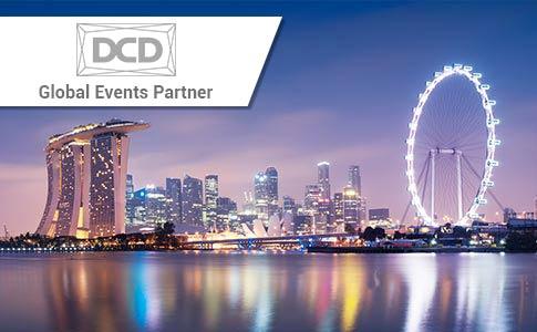 Singapore-DCD_485x300_vB.jpg