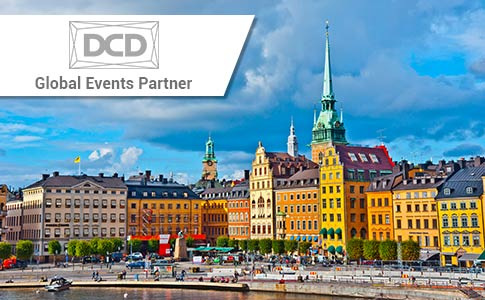 Stockholm-DCD_485x300_vB.jpg