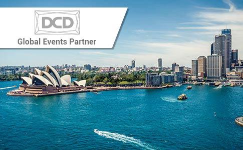Sydney-DCD_485x300_vB.jpg