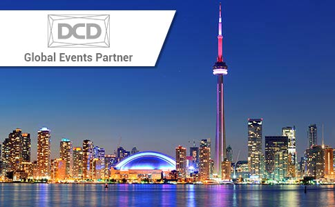 Toronto-DCD_485x300_vB.jpg